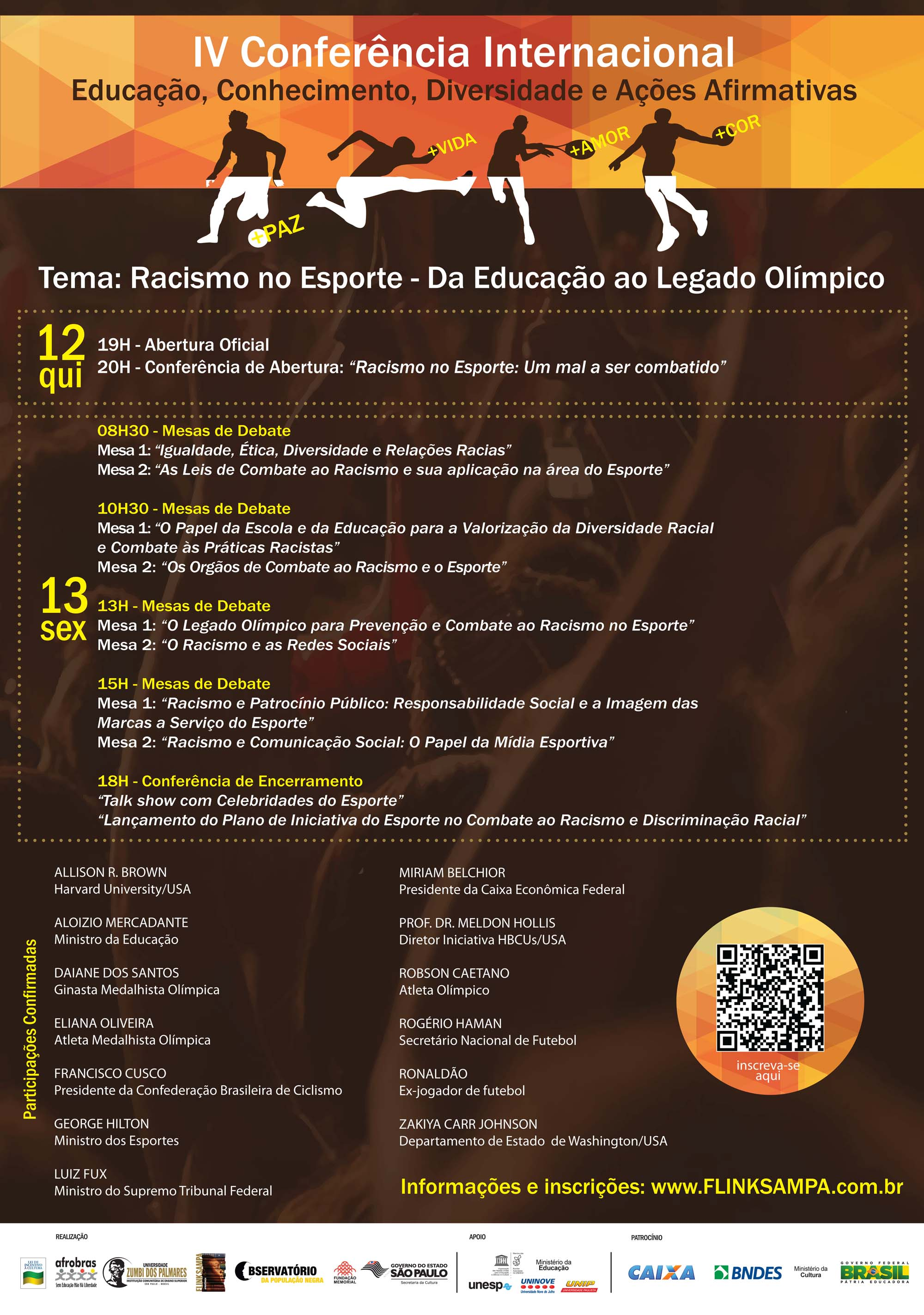 cartaz A2 - conferencia - caixa