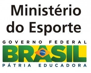Ministerio-do-Esporte-300x239