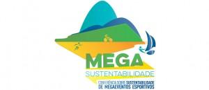 Logo_Artigo_737x320_Conf_PT