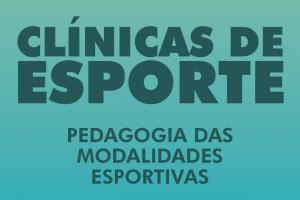 Clinicas de Esportes_Banner site