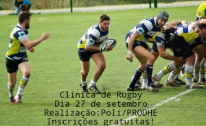 rugby-5-555x340