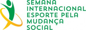 logo-siems