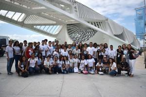 Lancamento Sport 4 Rio 20170214 (2)