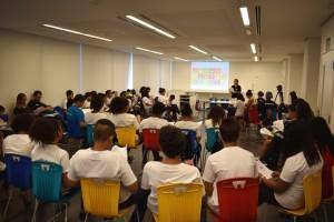 Lancamento Sport 4 Rio 20170214 (44)