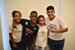 Lancamento Sport 4 Rio 20170214 (53)