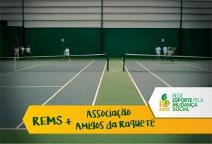 15_rems_template_amigos_raquete-05