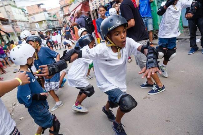 Nike e REMS_Credito Divulgacao REMS_1