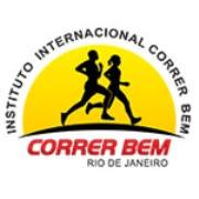 icb_site_inicial_missao