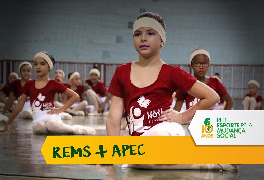 rems_apec-07_baixa