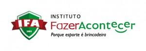 IFA-logo-horizontal