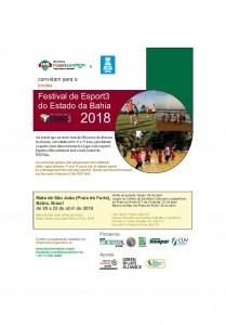 Convite Festival Mata 2018 En..
