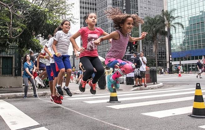 Esporte na Rua-64