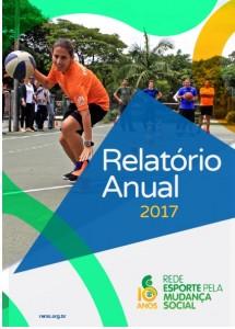 capa relatorio 2017