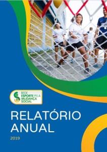 imagem capa portugues