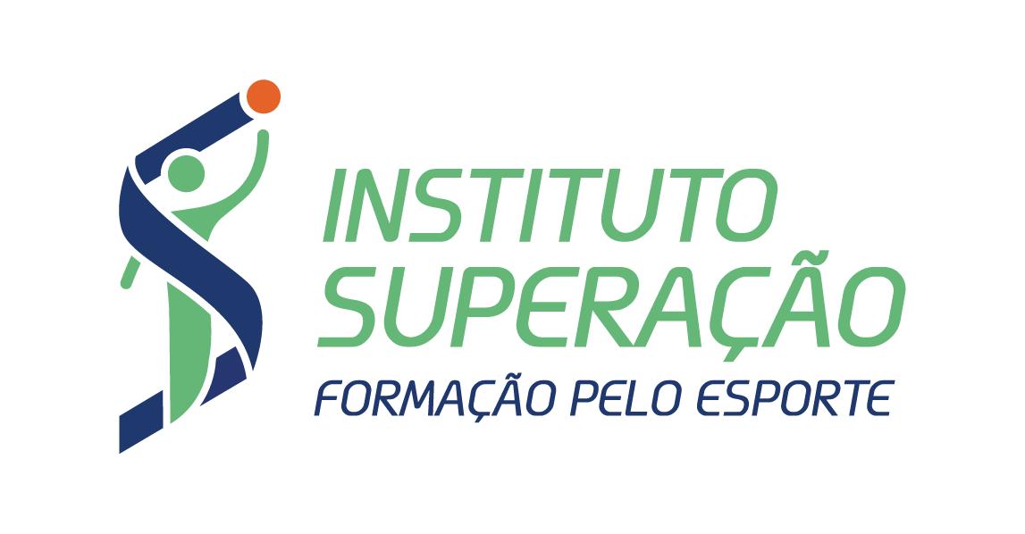 Logo_InstitutoSuperacao_PNG