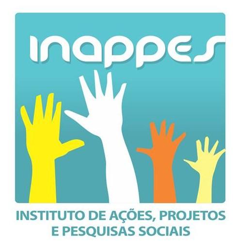 Logomarca INAPPES