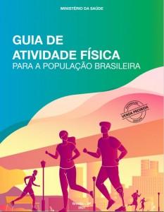 guia_atv_populacao capa