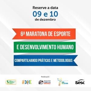 6ª-MARATONA-REMS
