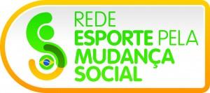 Logo REMS